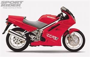 Honda Vfr 750 : 1989 honda vfr 750 f pics specs and information ~ Farleysfitness.com Idées de Décoration