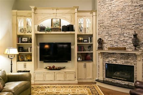 custom living room design  remodeling kbf design gallery