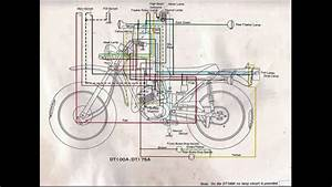 Regulator Rab12a10 Wiring Diagram
