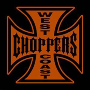 West Coast Choppers Logo | www.pixshark.com - Images ...