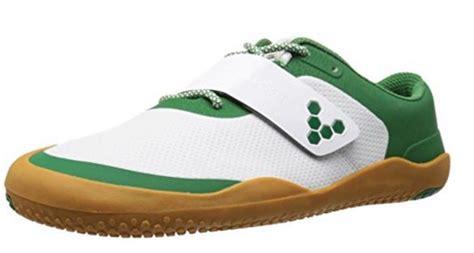 vivobarefoot motus running shoe review running shoe