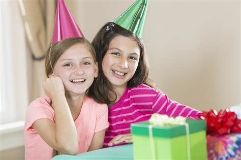 Really Innovative Birthday Party Ideas For 14 Year Olds