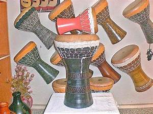 Miniature Professional Musical Instrument(id:3732723 ...