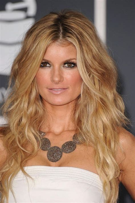 hair idea find new hairstyle for idea for
