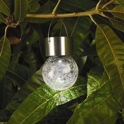 17 best images about solar lights on spotlight