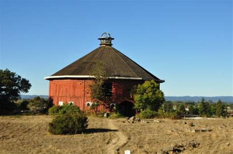Barn Santa Rosa Ca by The Barn Picture Of Sonoma Wine