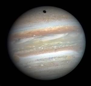 AstroChallenge   Jupiter