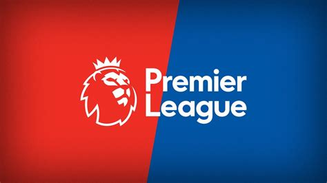 Dates for 2020/21 Premier League season confirmed - News ...