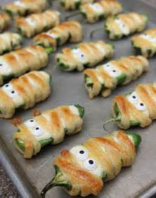 Halloween Appetizers For Adults by Best 25 Halloween Appetizers For Adults Ideas On