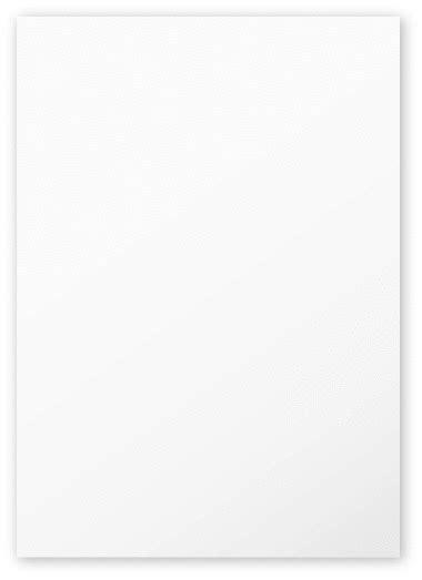 banette bureau papier blanc a4 ziloo fr