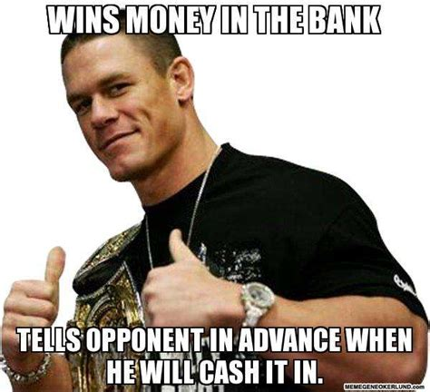 Top 10 Memes Of All Time - 50 best john cena memes of all time