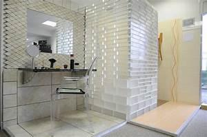 charmant couleur petite salle de bain 6 carrelage salle With salle de bains tendance