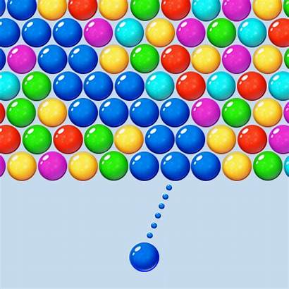 Bubble Shooter Games Arcade Play Lagged Farm