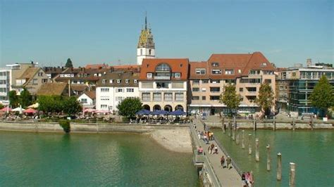 friedrichshafen  featured images