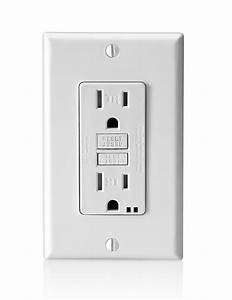 How To Fix A Dead Electrical Outlet   U2013 Electrician101