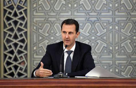 وفـ.اة سوري وهو في طريقه للمشاركة في انتخابات بشار الأسد… ((مختارات من أقوال السيد الرئيس بشار الأسد))