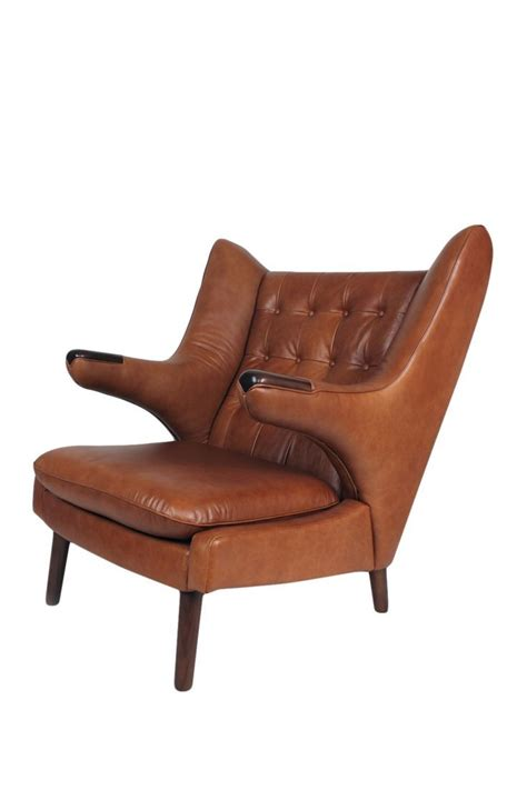Comfy Chair by Comfy Chair Chairs