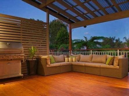Backyard Entertaining Areas by Best 25 Entertainment Area Ideas On Outdoor