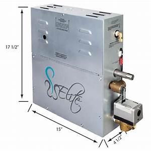 Kohler Steam Generator Wiring Diagram   Apktodownload Com