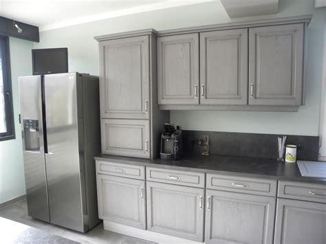 comment peindre des meubles de cuisine comment peindre des meubles de cuisine stratifié ciabiz com