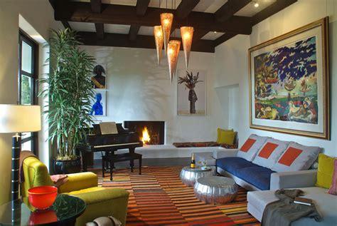 1904 baby decorating ideas luxury vacation rental in montecito santa barbara casa