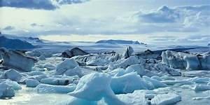 As the Arctic Goes, So Goes the Planet | HuffPost  Arctic