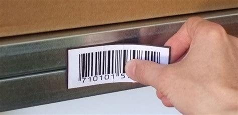 etichette magnetiche per scaffali porta etichette magnetici a c per scaffali metallo
