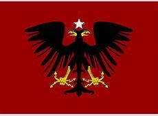 FileFlag of Albania 19141920svg Wikimedia Commons