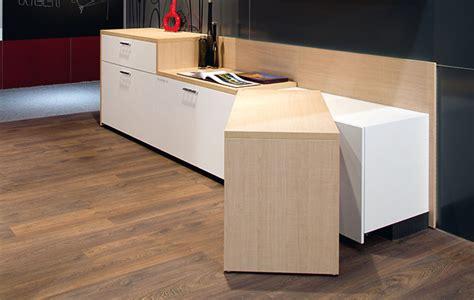 table top kitchen cabinet tisch drehbeschlag schwenkbar im h 228 fele deutschland shop 5974
