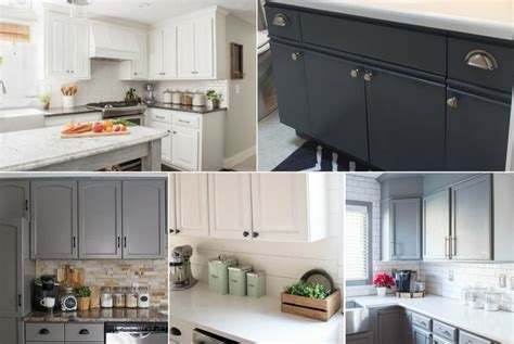 best kitchen cabinet paint the best paint for kitchen cabinets 8 cabinet