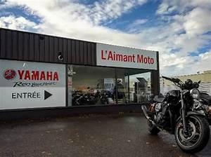 Concessionnaire Yamaha Marseille : l aimant moto concessionnaire yamaha ville la grand thonex 73 ~ Medecine-chirurgie-esthetiques.com Avis de Voitures