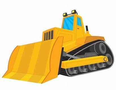 Vbs Cranes Concrete Lifeway Clip Bulldozer Christianbook