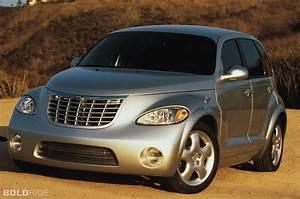 2019 Chrysler Panel Cruiser Concept