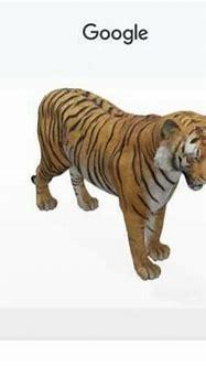 Google 3D Animals View-google 3d animal kaise dekhe ...