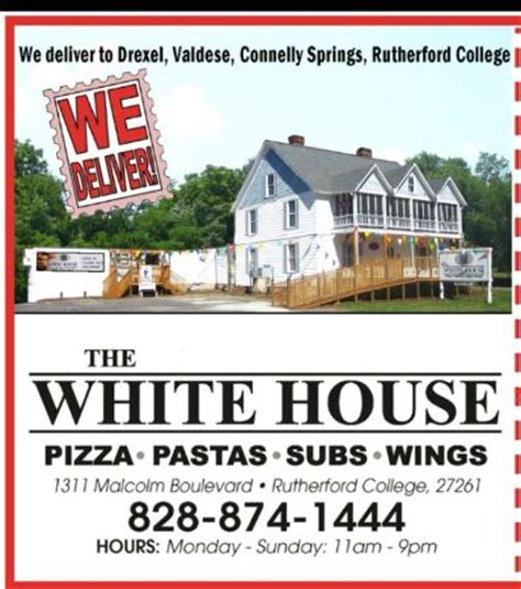 white house phone number the white house rutherford college restaurant reviews