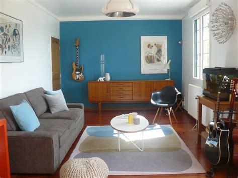 bureau studio musique amnagement bureau chambre d amis meubles bois massif