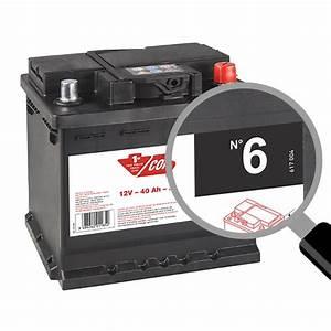 Batterie Pas Cher Voiture : contact achat vente de contact pas cher ~ Maxctalentgroup.com Avis de Voitures
