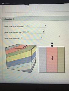 Solved  Cob 241 The Block Diagrams In Your Lab Manual To A