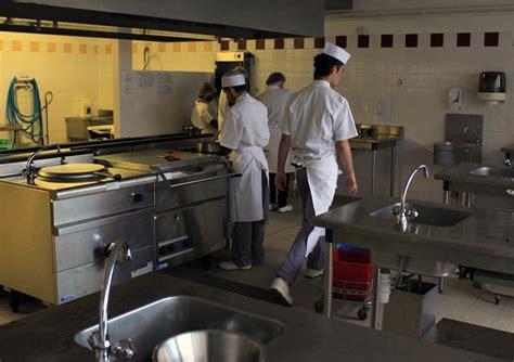 organigramme cuisine collective album de l 39 atelier atmfc site de l 39 erea puymoyen 16
