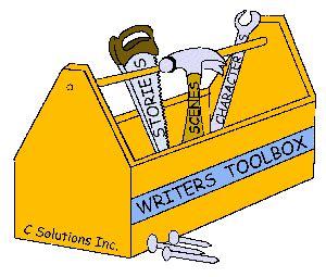 Tools  Ja Ward Writes