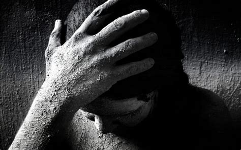 Hd Abstract Wallpapers, Sad, Sorrow, Backgrounds, D
