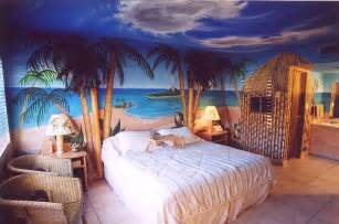 theme design hawaian bedroom theme hawai bedroom theme design ideas bedroom design catalogue