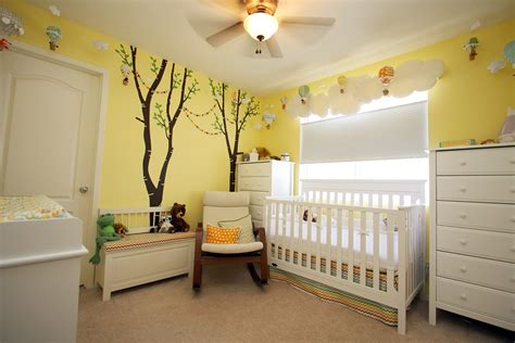 colour  baby room baby room baby room decoration