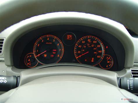 electric and cars manual 2009 infiniti g head up display image 2006 infiniti g35 sedan g35 4 door sedan auto instrument cluster size 640 x 480 type