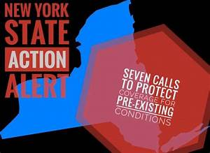 CALLS TO THESE SEVEN NY REPRESENTATIVES CAN HELP PROTECT ...