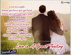 Pics For > True Love Heart Touching Lines In Hindi