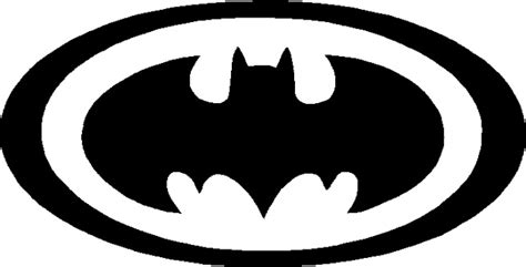 batman pumpkin carving templates free easy free batman o lantern patterns template design printable day 2018