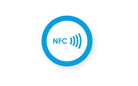 How To Use Nfc Tags In Your Marketing. Lable Banners. Name Wall Stickers. The Lone Ranger Logo. Love Kiss Stickers. Aleph Lettering. 36 Year Logo. Free Coupon Websites. Castle Door Murals