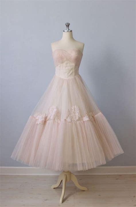 top   loved tea length wedding dresses deer pearl