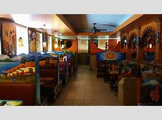 Cancun Mexican Restaurant & Cantina Flint and Genesee